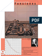 fasciculo9.pdf