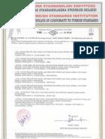 kol__TSE_yeni_02.pdf