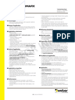 WEBER_kol_FERMAFIX_ing.pdf
