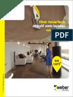 weber_floor_design.pdf
