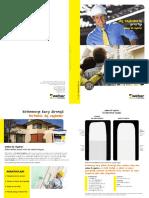 YENI-weber_SL_Hydron_ebook.pdf