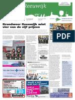 KijkopReeuwijk-wk44-2november2016.pdf
