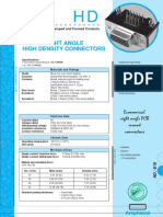 Amphenol LxxxHD Brochure 347086