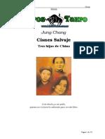 Chang, Jung - Cisnes Salvajes.doc