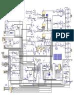 图15.2 SU6KSL型工频机主板原理图.pdf