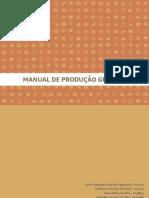 Manual Poche