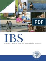 IBS Brochure Online