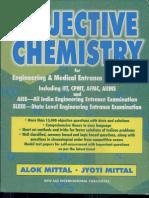 265420680-Objective-Chemistry.pdf