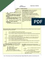 copyofunitplan2016-2017cr12-caitlinmartin docx