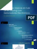 Voladuras Masivas en Sub Level Stoping en Cerro Lindo.pdf