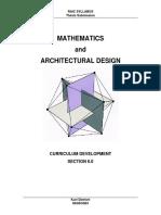 Section 6-0 Mathematics