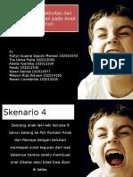 F1 skenario 4