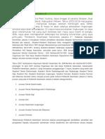 Contoh Menulis Karangan Essay.docx
