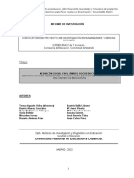 mediacion.inf.pdf