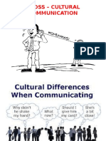 02 Komunikasi Lintas Budaya