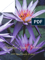 MarylandAquaticNurseries-FullCatalog