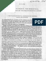 Apel K. O.- From Kant to Peirce.pdf
