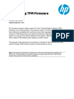 TPM Step by Step Guide 2.10 2