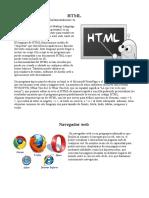 FUNDAMENTOS TÉCNICOS DE INTERNET