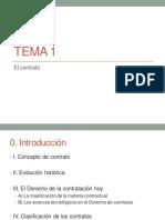 Tema 1 - El contrato.pdf