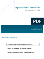 Effective-Organizational-Processes-1.pdf