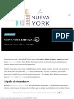 Viajar a Nueva York_ guía y consejos.pdf