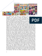 magazineanalysisimprovements docx