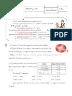 Ficha Propriedades Da Adição