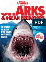 World.of.Animals Book.of.Sharks.&.Ocean.predators P2P