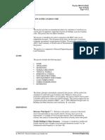 Wind Load Calculations_NBCC 2010.pdf