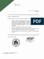Certificacion 141 2001-2002-Normas Para Reconocimiento...