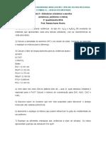 lista3-cm_2016.pdf