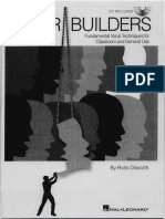 choir_builder.pdf