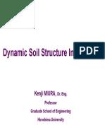E0-190-2008_(2)Chapter_1.pdf
