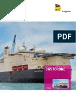 castrone.pdf