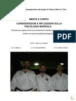 TESI IV Dan Girelli-Malandrino-Napolitano