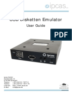 V2-usb-floppy-emulation-manual.pdf