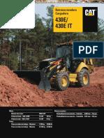 catalogo-retroexcavadoras-430e-it-caterpillar.pdf