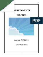 Destination Le Cielpdf