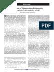 Arterioscler Thromb Vasc Biol 2012 Spence 1550 1