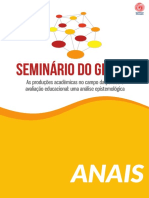 Anais_Seminário Gepale