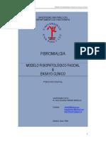 La fibromialgia.pdf