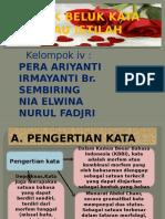 POWERPOINT KATA kelompok 4.pptx