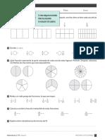 5epmat_sv14_ev_libro.pdf