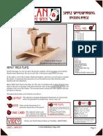 chiefsshop-rockinghorse.pdf