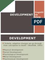 developmentweek3 - copy  2