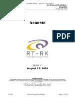 ReadMe.docx