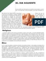 pildora-2