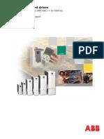 ACS550.pdf
