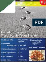 codificando-e-magazine8.pdf